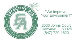 We Improve Your Environment.