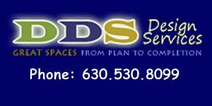 DDS Design