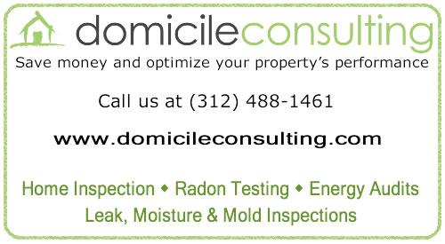 Domicile Consulting