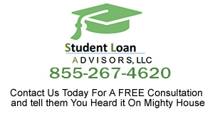 Student Loan Advisors