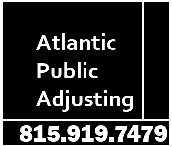 Atlantic Public Adjusting