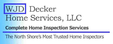 Decker Home Services