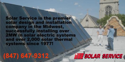 ad-solarservice