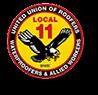 local 11 logo-u135