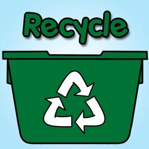 recyclebin_rgb